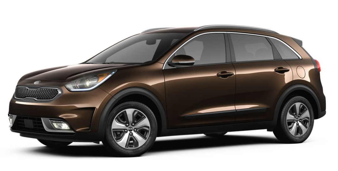 Kia Niro Lease >> Kia Niro Lease Deals Avon In Andy Mohr Kia