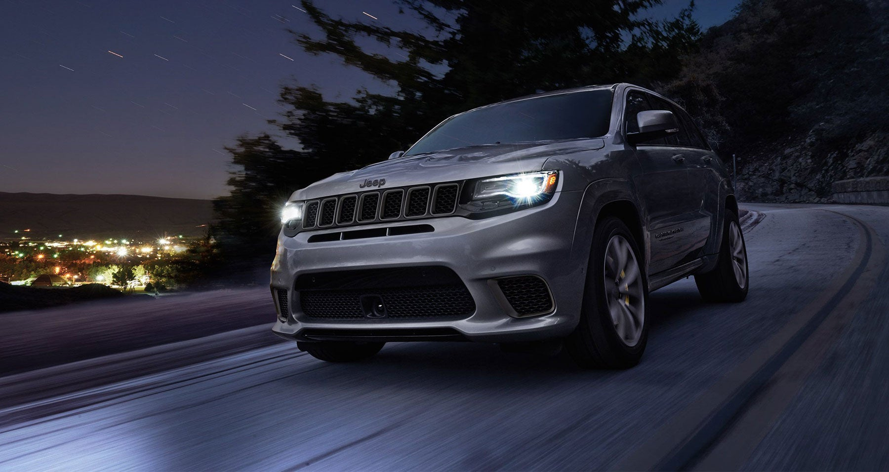Good Jeep Names >> New 2020 Jeep Cherokee Near Oneonta Birmingham Trussville
