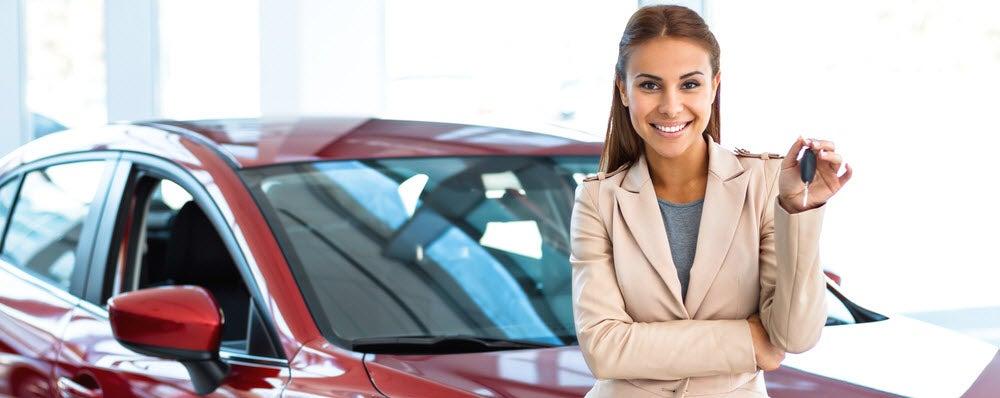 Used Cars Lansing Mi >> Used Cars Lansing Mi Feldman Chevrolet Of Lansing