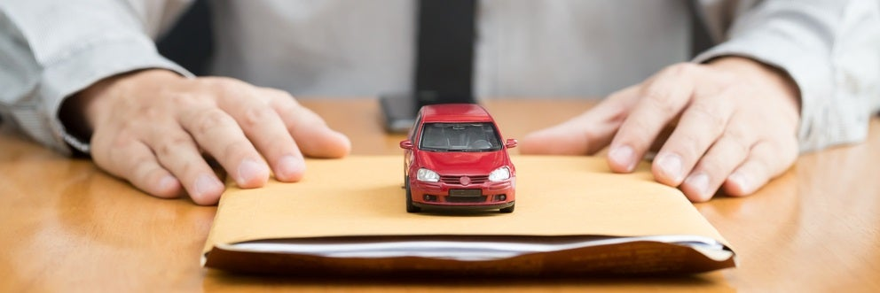 Used Car Financing Tips Lansing Mi Feldman Chevrolet Of Lansing