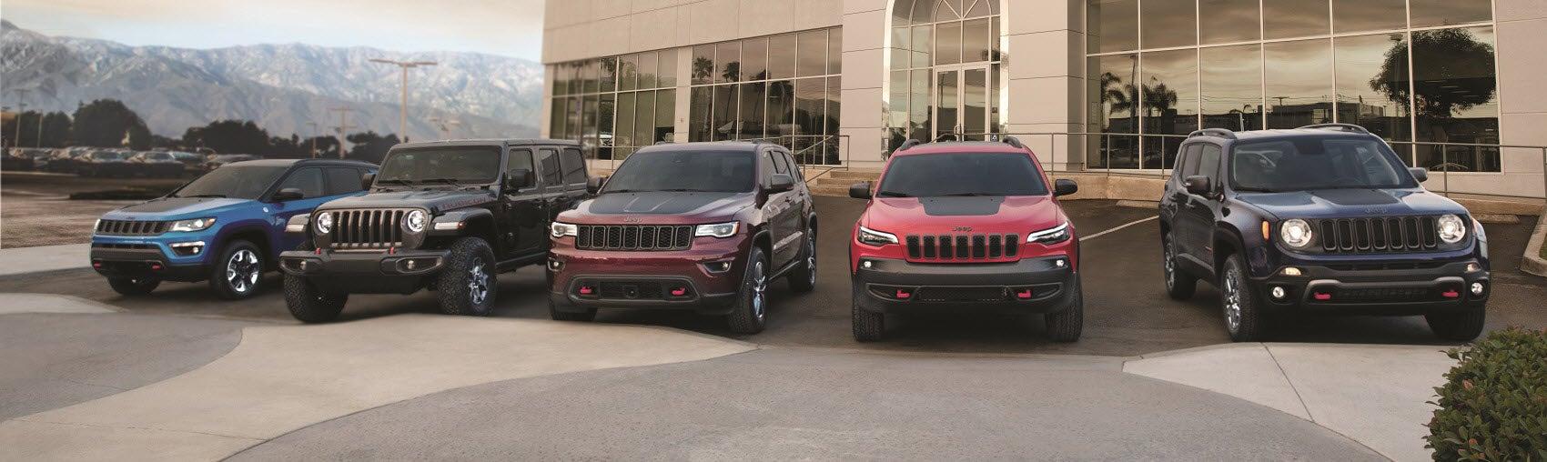 Jeep Dealers Near Me >> Dealer Near Me Elkins Wv Elkins Chrysler Dodge Jeep Ram