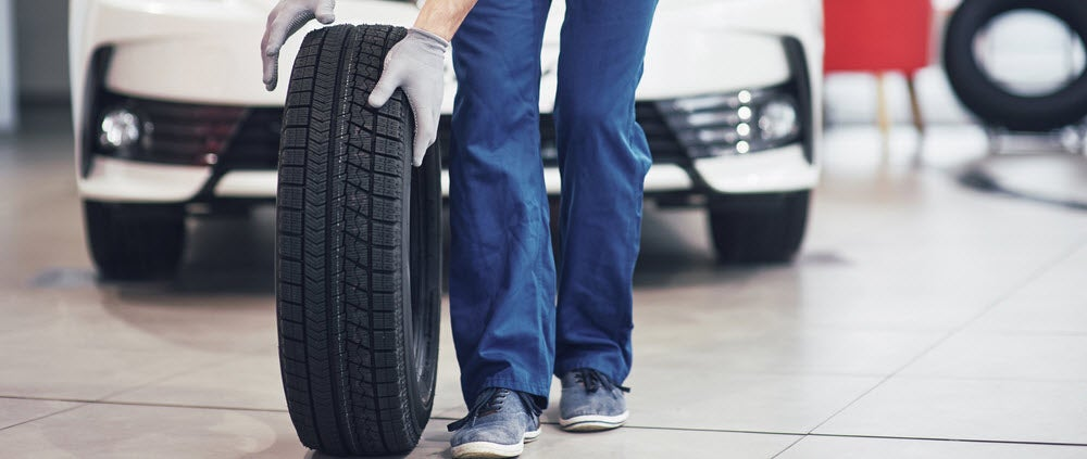 Tire Shops Near Me Open On Sunday >> Tire Repair Near Me Sealy Tx Ryan Ford