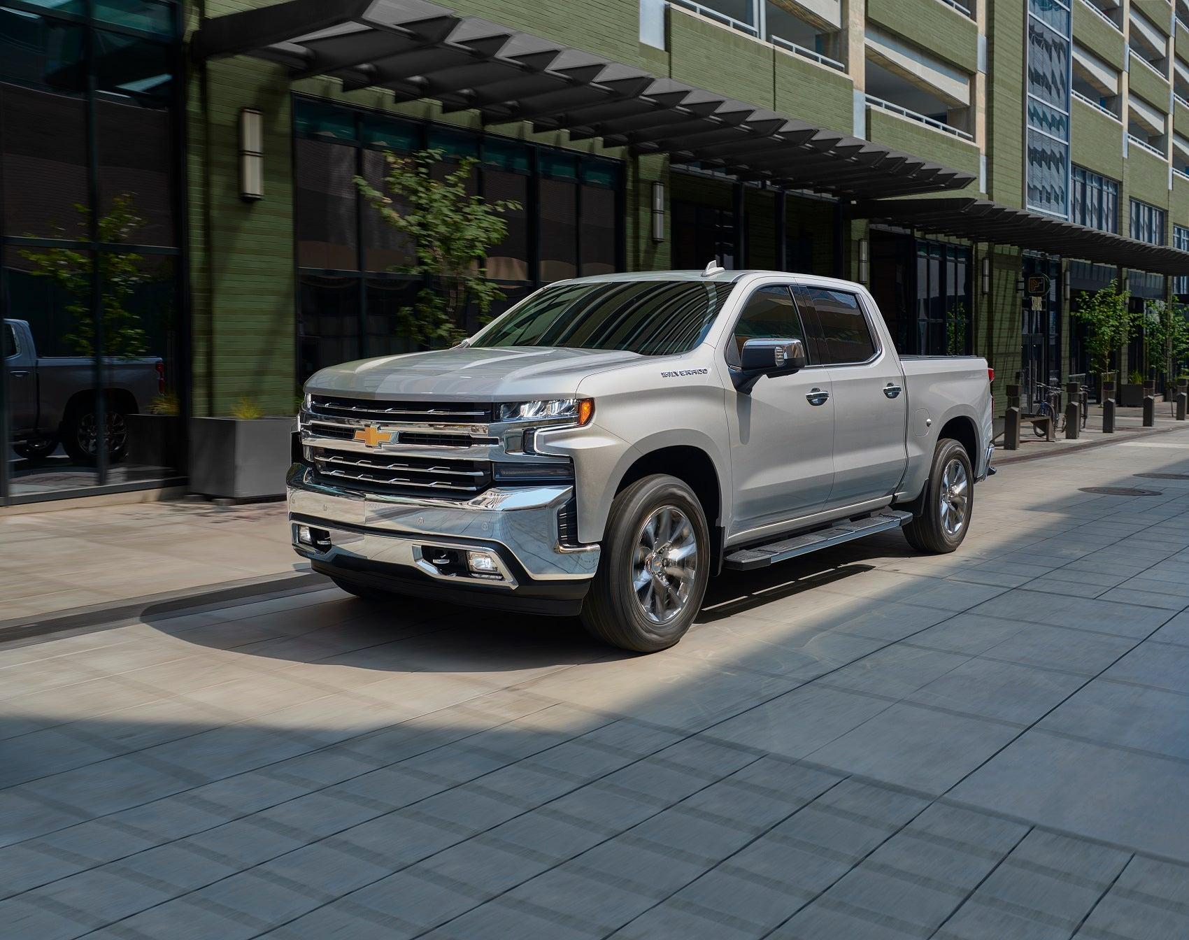 Kelebihan Dealer Chevrolet Harga