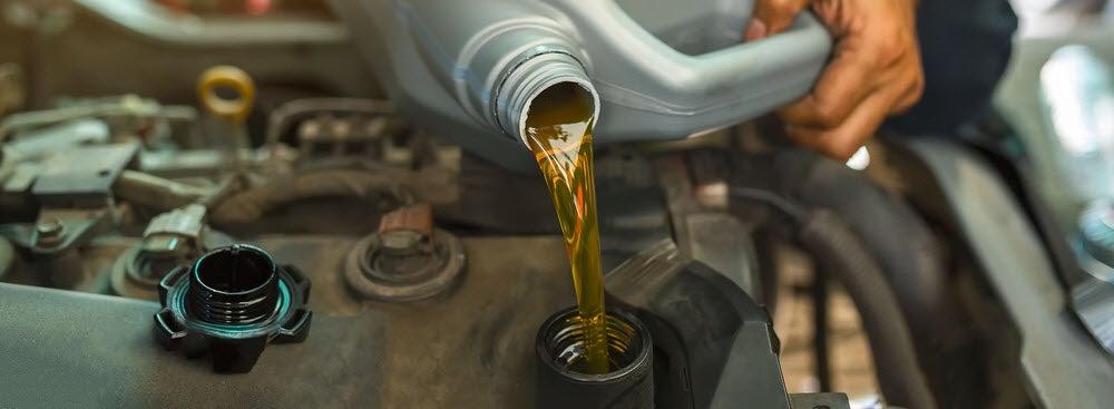 Oil Change Columbus Ohio >> Oil Change Mark Wahlberg Chevrolet Columbus Oh