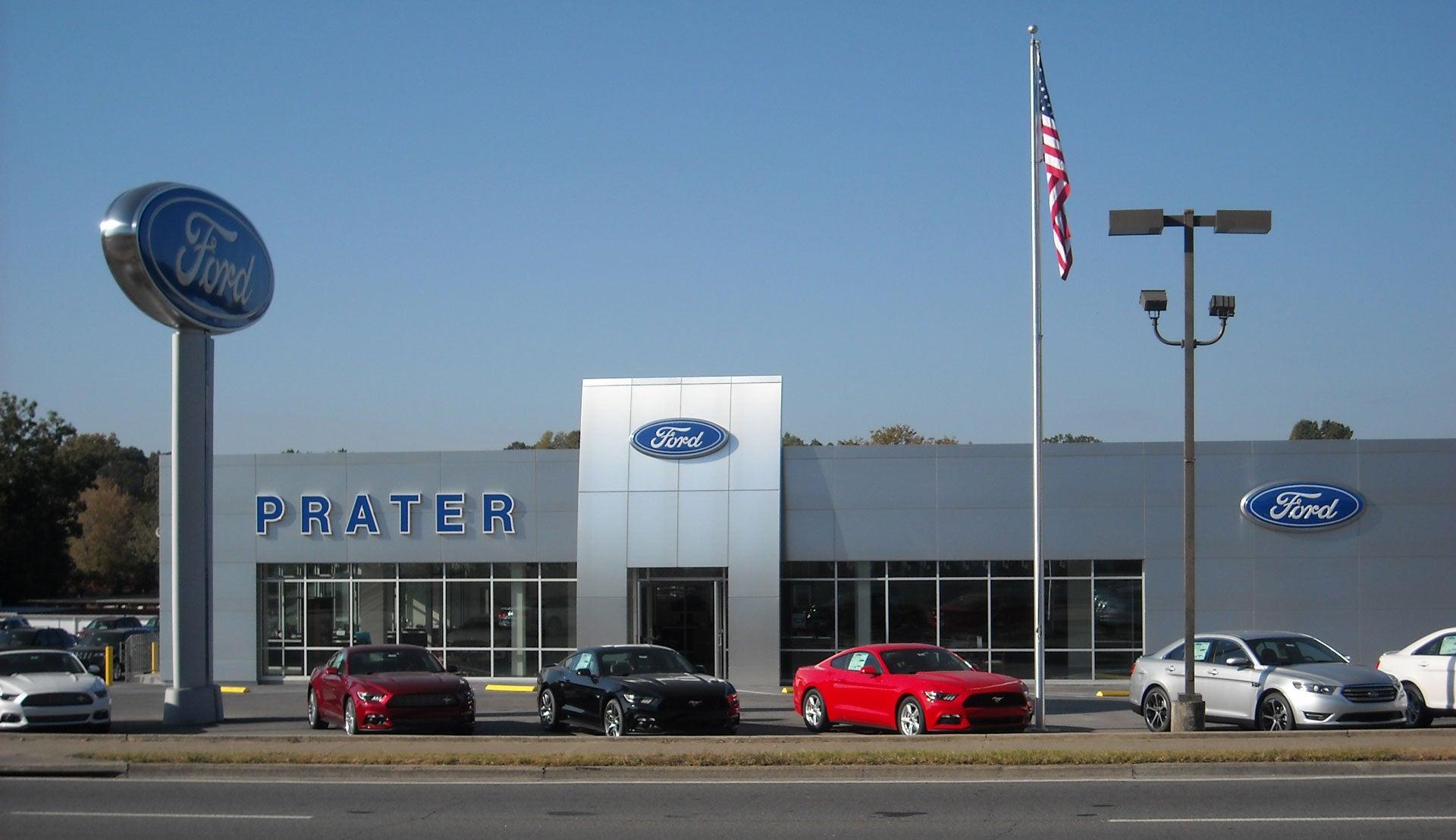 Ford Dealerships In Ga >> 2020 Ford Escape Titanium