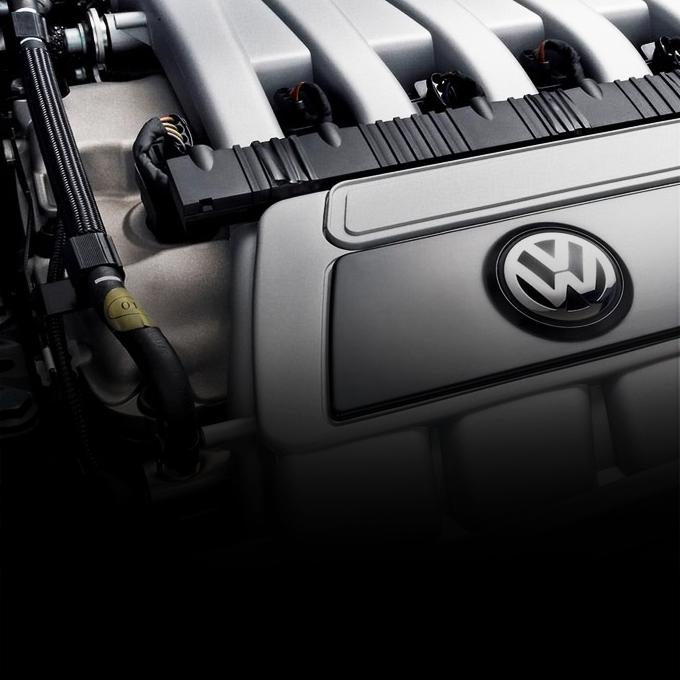 Volkswagen Dealers In Maine: Volkswagen Dealer In Hanover, MA