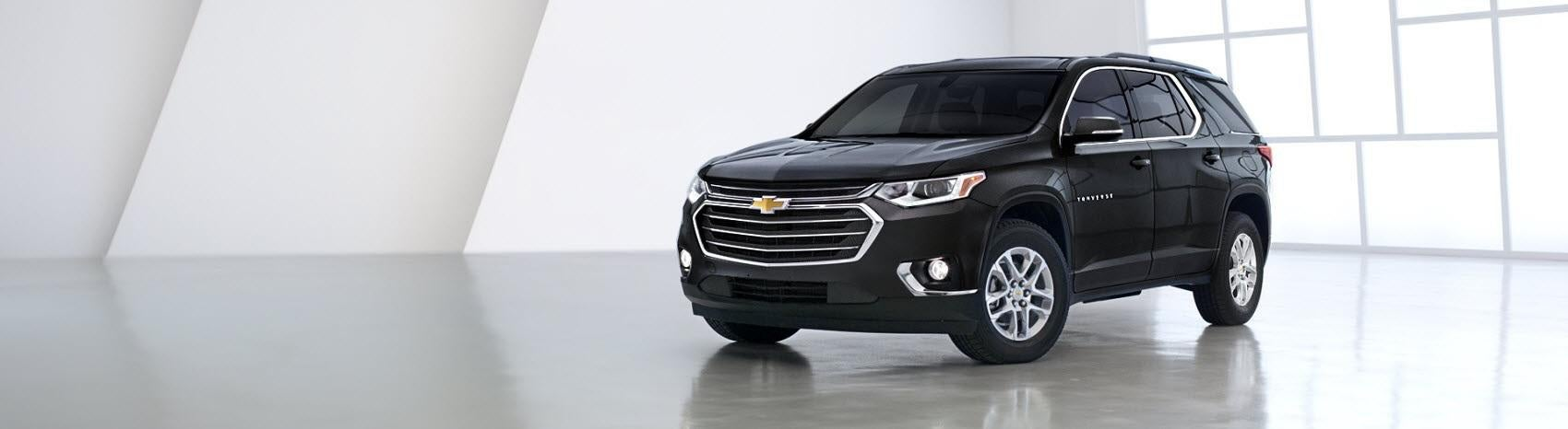 Used Chevy Traverse For Sale Near Me Andy Mohr Speedway Chevy