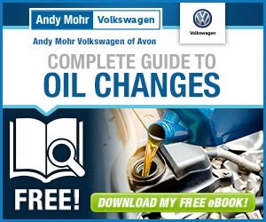 Synthetic Vs Conventional Oil >> Synthetic Vs Conventional Oil Andy Mohr Vw Avon In