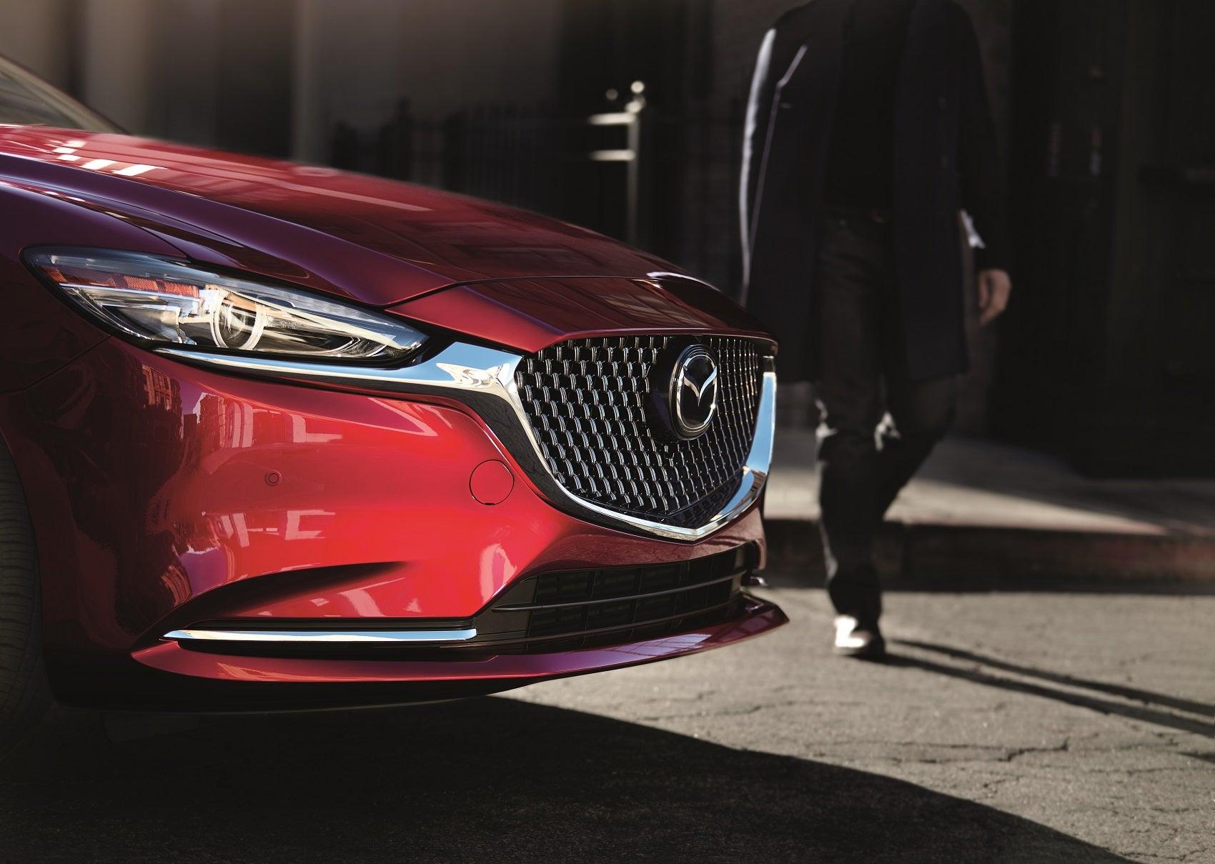 Mazda Car Reviews Beaumont Tx Kinsel Mazda