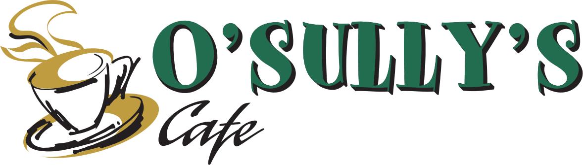 O'Sully's Cafe