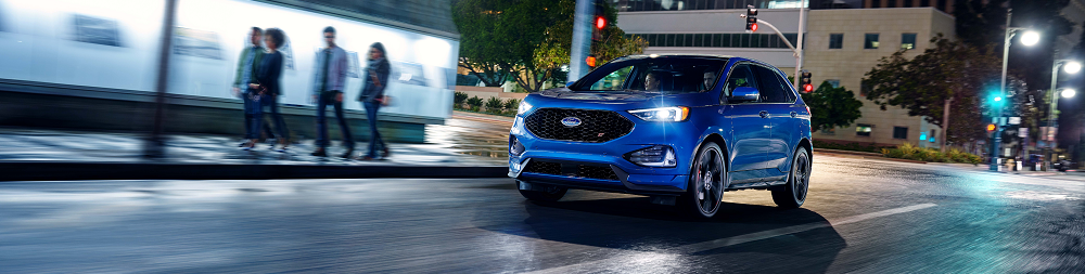 Ford Edge Mpg >> Ford Edge Mpg Fairlawn Oh Montrose Ford Of Fairlawn