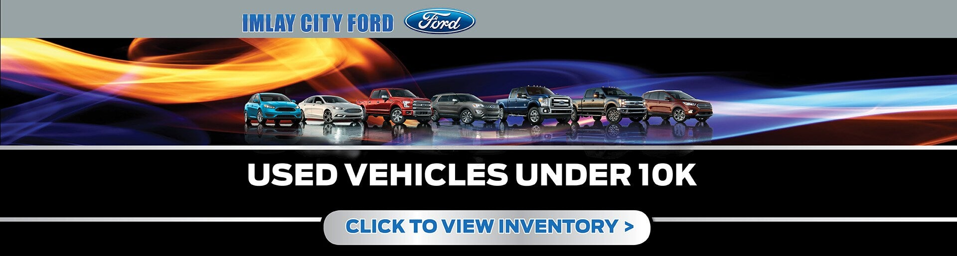 Used Cars For Sale Under 10 000 Imlay City Ford