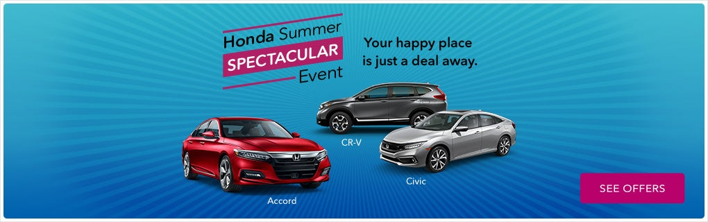 Car Dealerships In Grand Forks Nd >> New Honda And Used Vehicle Sales In Grand Forks Nd Rydell