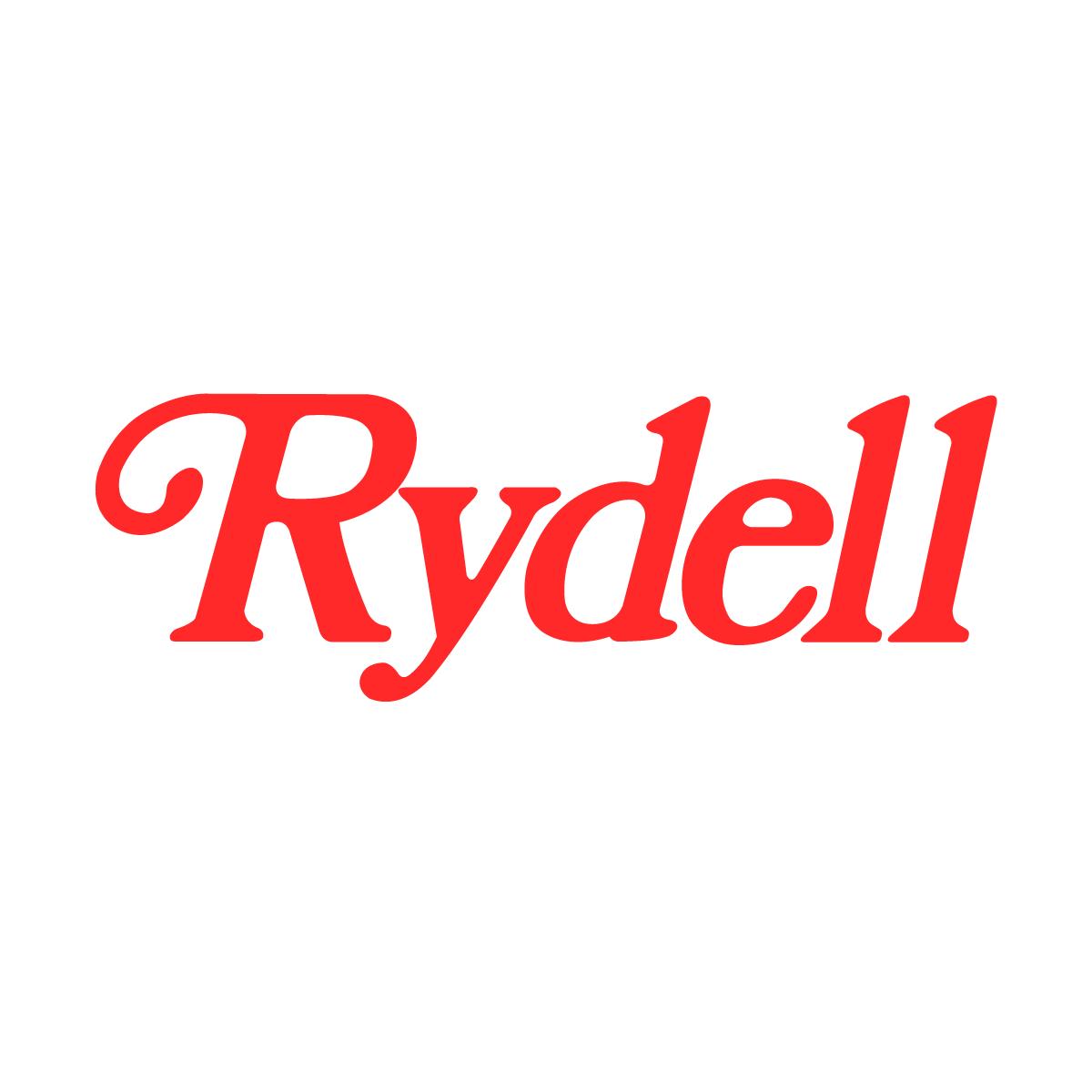 Rydell Car Wash >> Interior Detail