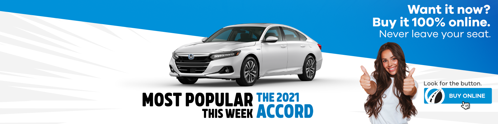 shop accord with clicklane