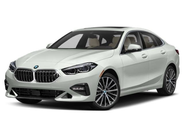 new 2021 BMW 228i car, priced at $40,570