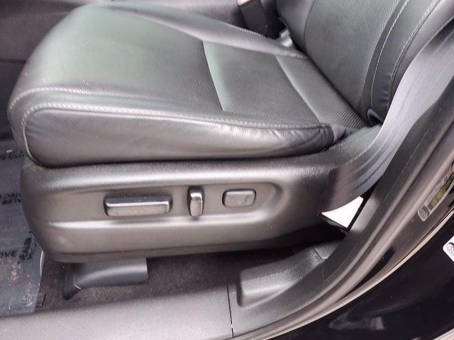 used 2019 Honda Ridgeline car, priced at $34,991