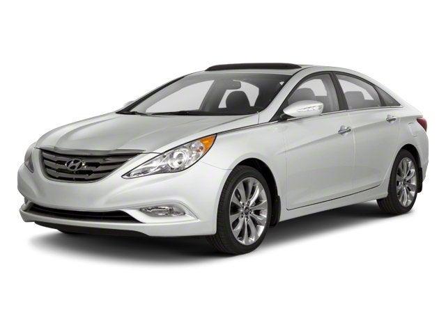 used 2013 Hyundai Sonata car, priced at $10,999
