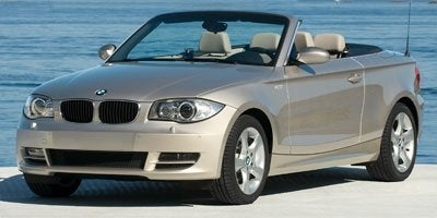 used 2011 BMW 1-Series car, priced at $12,999